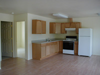 Housing-Duplex-Unit-D2-kitchen
