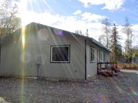 Housing-Duplex-Unit-D-2005