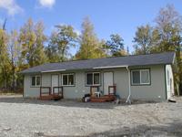 Housing-Duplex-Unit-D-outside-view