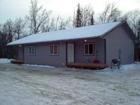 Housing-Duplex-Unit-E
