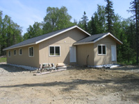 Housing-Duplex-Unit-F-Const-2007
